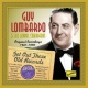 Lombardo, Guy Centenary Tribute
