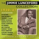 Lunceford, Jimmie Collection 1930-47
