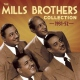 Mills Brothers Collection 1931-52
