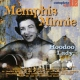 Memphis, Minnie Hoodoo Lady