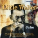 Little Walter Juke