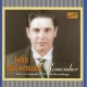 Mccormack, John Remember Vol. 3