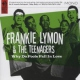 Lymon, Franky & Teenagers Why Do Fools Fall In Love