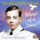 Lough, Ernest Wings of a Dove