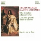 Marais / Saint-colombe Works For Viols