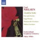 Nielsen, C. Aladdin Suite/Cupid & the