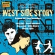 Original Cast Bernstein:West Side Story