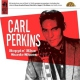 Perkins, Carl Boppin´ Blue Suede Shoes