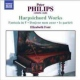 Philips, P. Harpsichord Works