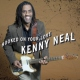 Neal, Kenny Hooked On Your Love