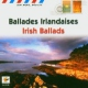 O´gorman, Paddy Irish Ballades