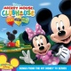 Various Mickey Mouse Clubhouse:..