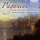 Paganini, N.:24 Capricci Music For Viola and Guita