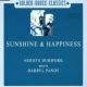 Nerio´s Dubwork Sunshine & Happiness-4tr-