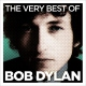 Dylan, Bob CD Very Best Of