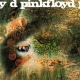 Pink Floyd A Saucerful Of Secrets (2011)