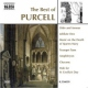 Purcell, H.:dido & Aeneas Best of Purcell