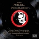 Purcell, H.:dido & Aeneas Dido & Aeneas