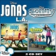 Various Jonas La / Sonny With A Chan
