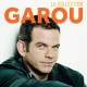 Garou La Collection 2014