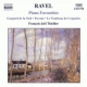 Ravel, M. CD Mirrors-Piano Music