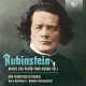 Rubinstein, Arthur Music For Piano 4 Hands 1