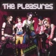 Pleasures CD Oh Yeah Revolution