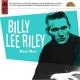 Riley, Billy Lee Red Hot