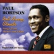 Robeson, Paul Roll Away Clouds