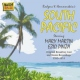Rodgers & Hammerstein South Pacific