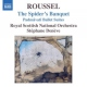 Roussel, A. Spider�s Banquet