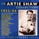 Shaw, Artie Artie Shaw Collection..