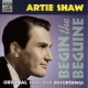 Shaw, Artie Begin the Beguine