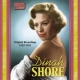 Shore, Dinah Dinah Shore Vol.1