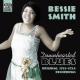 Smith, Bessie Downhearted Blues Vol.1