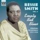 Smith, Bessie Empty Bed Blues 4