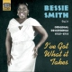 Smith, Bessie I´ve Got What It Takes