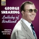 Shearing, George Lullaby of Birdland