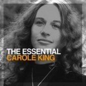 Essential Carole King