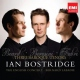 Bostridge, Ian Three Baroque Tenors