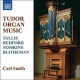 Smith, Carl Tudor Organ Music