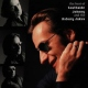 Southside Johnny & Asbury Jukes Best of -19tr-