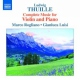 Thuille, L. Complete Music For Violin