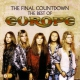 Europe Final Countdown: The..