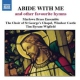 St.georges Chapel Choir CD Hymns/Abide With Me