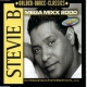 Stevie B Mega Mix 2000