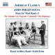 Sousa, John Philip Music For Wind Band 5