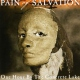 Pain Of Salvation One Hour By the..