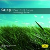 Peer Gynt-suita