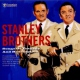 Stanley Brothers Songs of Tragedy and..
